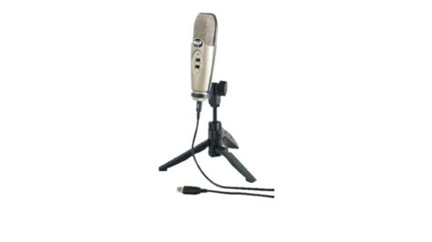condenser microphone best buy top 10 best buy condenser microphones