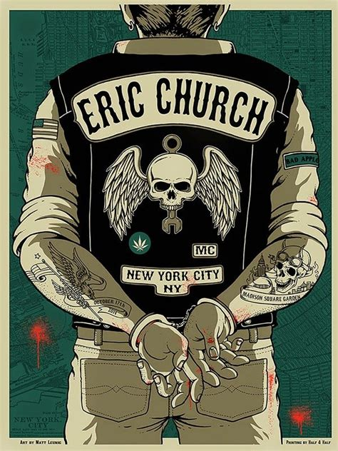 eric church tattoos 25 best ideas about eric church on