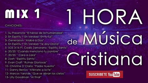 Youtube Mp3 Musica Cristiana De Tercer Cielo