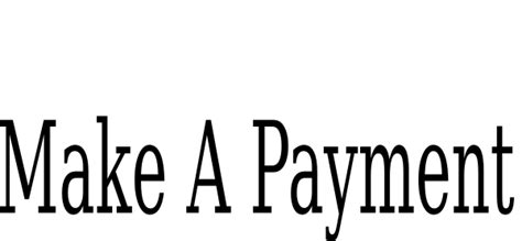 make a payment make a payment clip at clker vector clip