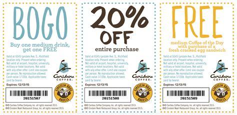 promo internet gratis 2018 sky zone toronto coupon code 2018 cymax coupon codes 2018