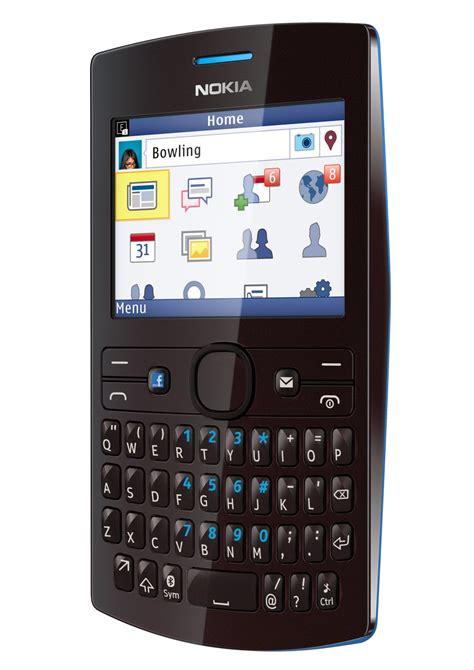 Hp Nokia Asha 205 Satu Sim nokia asha 205 z 225 kladn 233 info