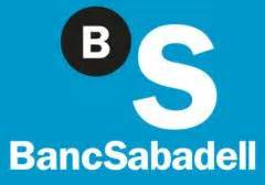 cam bank spain bank of spain considers sale of cam to sabadell tumbit