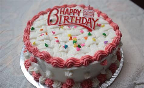 cara membuat kue ulang tahun yg enak dan lezat cara membuat kue tar ulang tahun yang enak dan mudah how