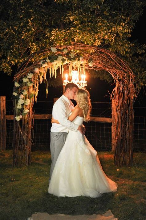 Wedding Arch Chandelier 7 Best Wedding Arch Images On Pinterest Wedding Inspiration Wedding Arches And Arch For Wedding