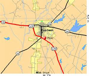 75142 zip code kaufman profile homes