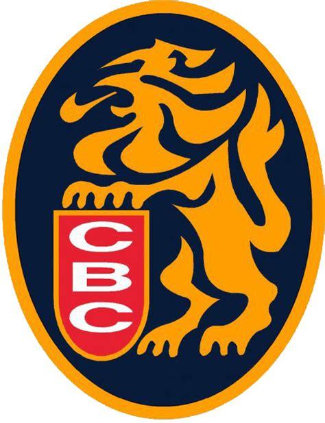 imagenes leones del caracas logo leones de caracas para sublimar