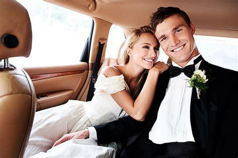 Free Wedding Photoshop Action   PhotographyPla.net