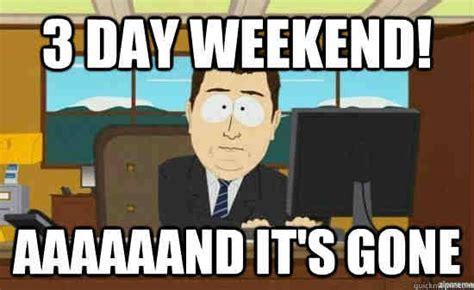 Dresden Files Kink Meme - 3 day weekend meme 28 images woohoo 3 day weekend