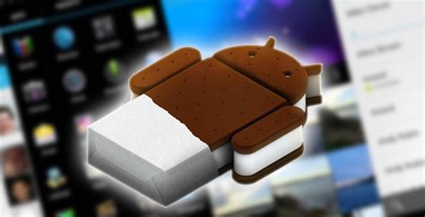 android icecream sandwich android skin shootout motorola ics vs htc sense and samsung touchwiz