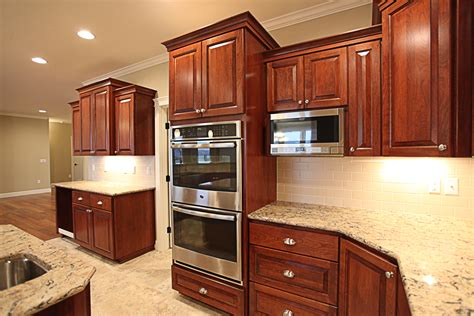 inexpensive custom kitchen cabinets affordable custom cabinets affordable custom cabinets