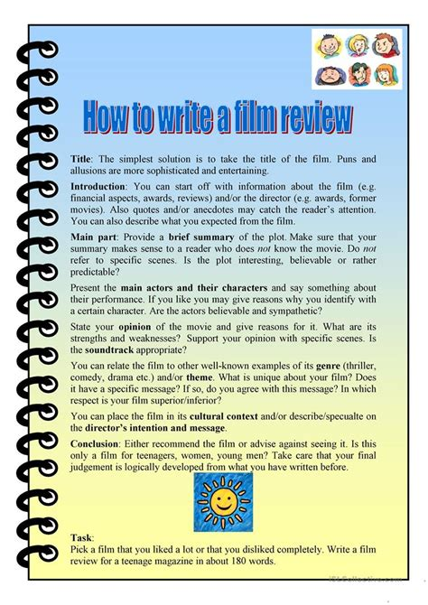 Best Free Search Reviews Review High School Worksheet Review Best Free Printable Worksheets