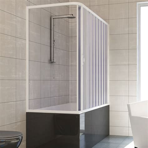 Plastic Shower Door Shower Doors Plastic Folding Shower Doors