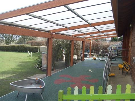 Outdoor Canopy Deck Canopy Awning Deck Design And Ideas