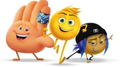 emoji movie imdb zlatna malina za najgori film godine pripala filmu quot emoji
