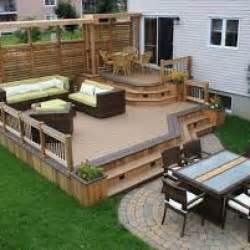 fire pit designs patio