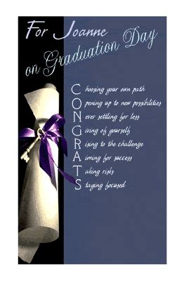 free pre k graduation greeting card templates for congrats greeting card graduation printable card
