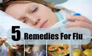 home remedies for flu 5 home remedies for flu treatments cure for