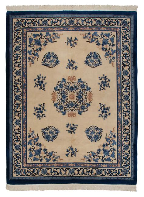 China Rugs by Carpets From China 28 Images Silk Rugs What You Need