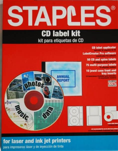 21 images of cd label template staples 23034 infovia net
