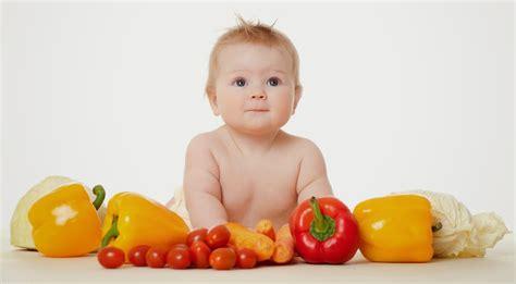 cara membuat anak yang baik dan sehat ini dia makanan yang sehat yang baik untuk bayi anda