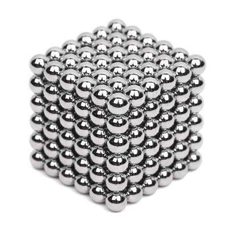 Popular Neodymium Magnetic Balls Buy Cheap Neodymium
