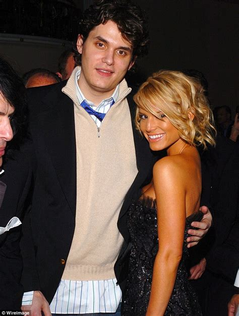 age difference taylor swift john mayer john mayer reveals further weight loss at drake vs lil