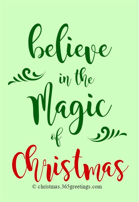 top short christmas quotes christmas celebration   christmas