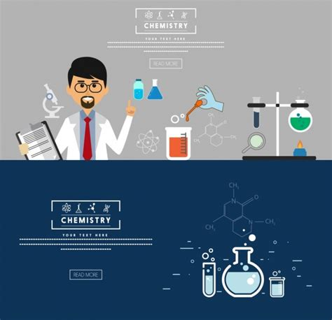 web design lab questions lab free vector download 159 free vector for commercial