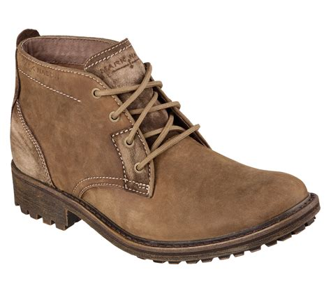 sketchers boots buy skechers burwood nason shoes only 99 00