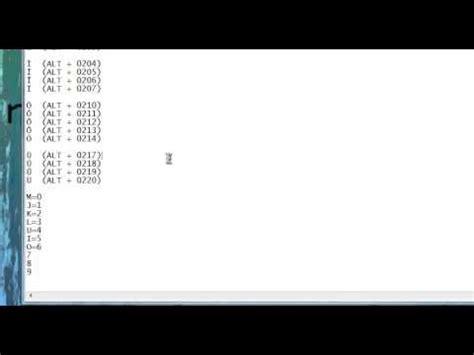 lettere accentate maiuscole come scrivere lettere maiuscole accentate e codice ascii