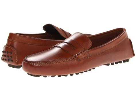 cole haan air grant loafer cole haan air grant loafer shoes shipped free at