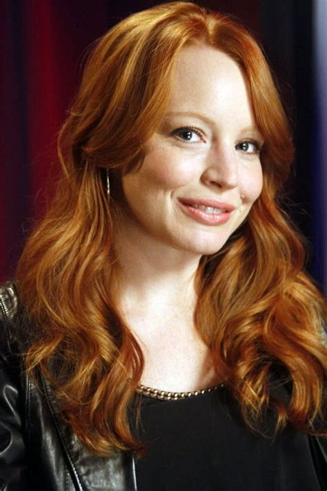 broadway actresses under 30 wmass lauren ambrose loves vicious ambitious sci fi