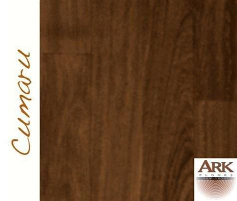 Ark Hardwood Flooring   Elegant Exotic Product Collection