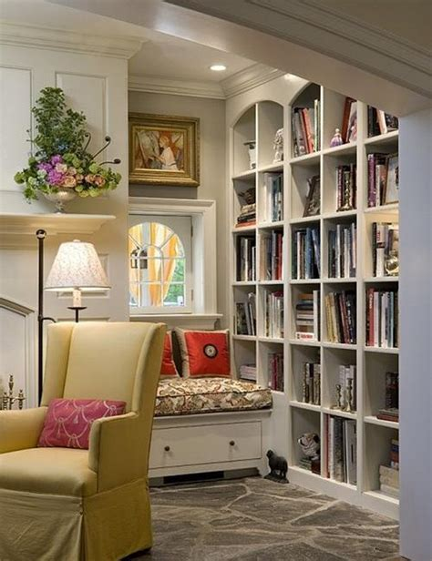 reading corner 10 home staging tips and modern interior design ideas