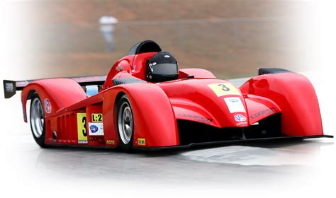 Car Racing Wallpaper High Resolution by Race Car Wallpapers High Resolution Wallpapersafari