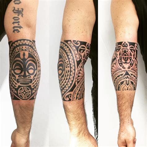 tribal tattoos instagram regardez cette photo instagram de guteixeiratattoo 485