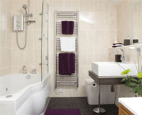 Small Bathroom Interior Design Ideas Bathroom Interior Design Ideas Modern House
