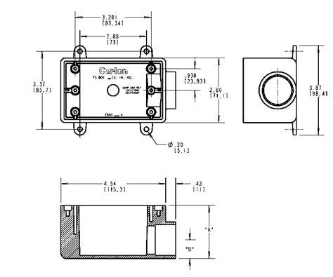 4 wiring diagram 4 electrical wiring