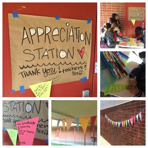 christmas gifts from pto to all students 716 best images about substitute appreciation on teaching gift cards and
