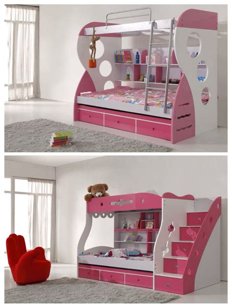 Captain Bunk Bed With Storage 17 Best Images About Captain Beds Bunk Bed On Bookcase Bed And 5 Drawer Chest
