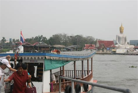 living on a boat thailand living as an expatriate family in bangkok thailand