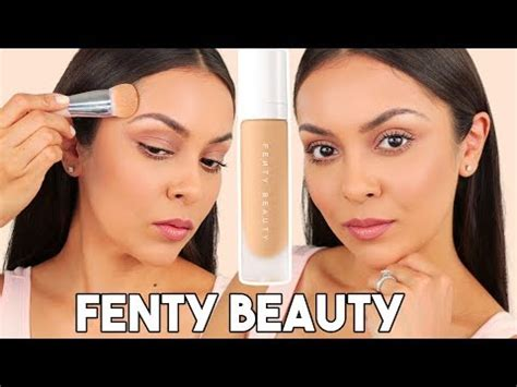 Preorder Fenty Pro Filt R Instan Retouch Primer 10ml fenty pro filt r instant retouch primer price in the philippines priceprice
