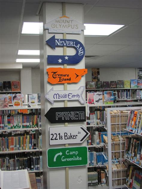 pinterest layout library best 25 library signs ideas on pinterest school library
