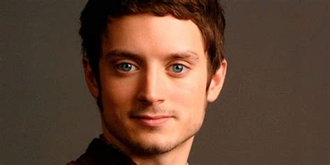 elijah wood y vin diesel elijah wood se apunta a the last witch hunter pel 237 cula