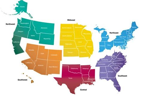 map of the united states northeast region 1000 images about education on pinterest virginia keep