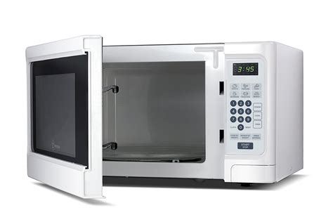 best countertop microwave oven 2015 2016 on flipboard