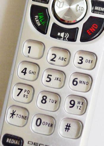 call house phone three phone calls 590 saved