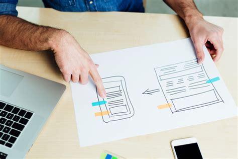 mobile web ui framework top 7 mobile and web app framework for ui ux designers