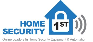 retail and installation of alarm systems cctv and access